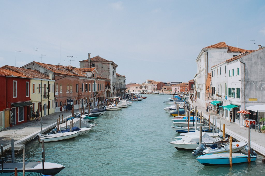 Venecija-49.jpg