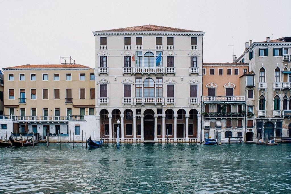Venecija-7.jpg