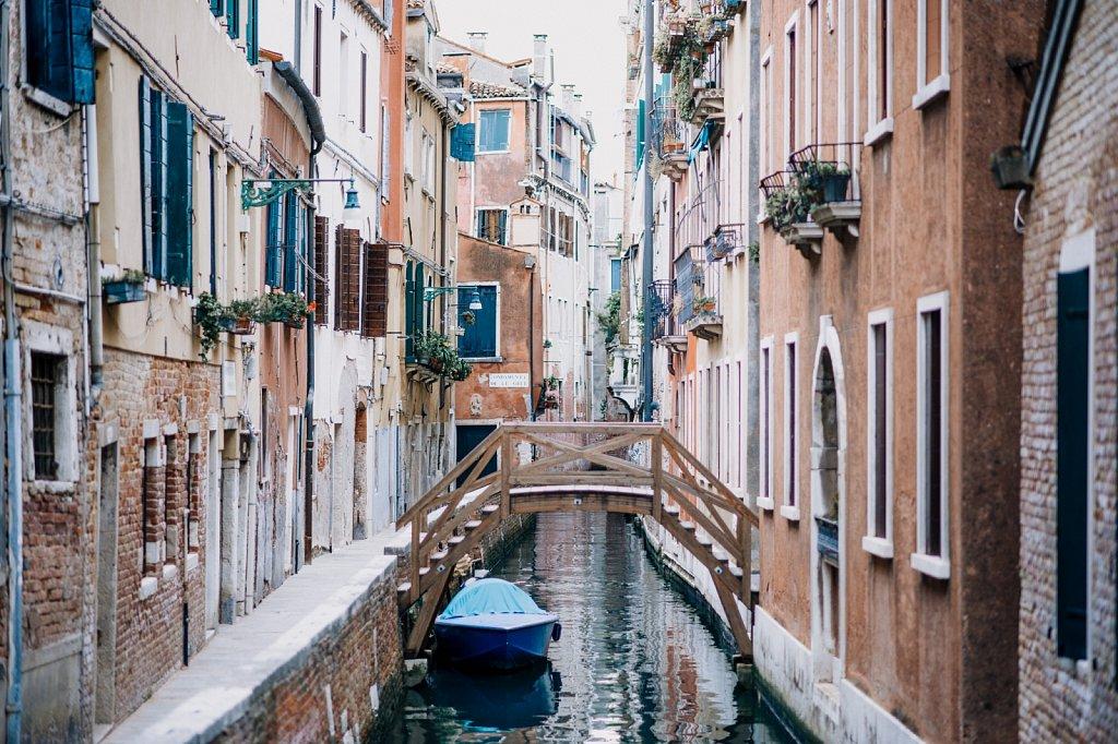 Venecija-37.jpg
