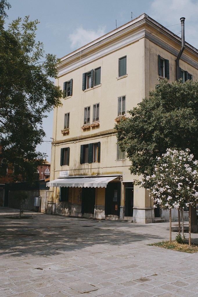 Venecija-44.jpg