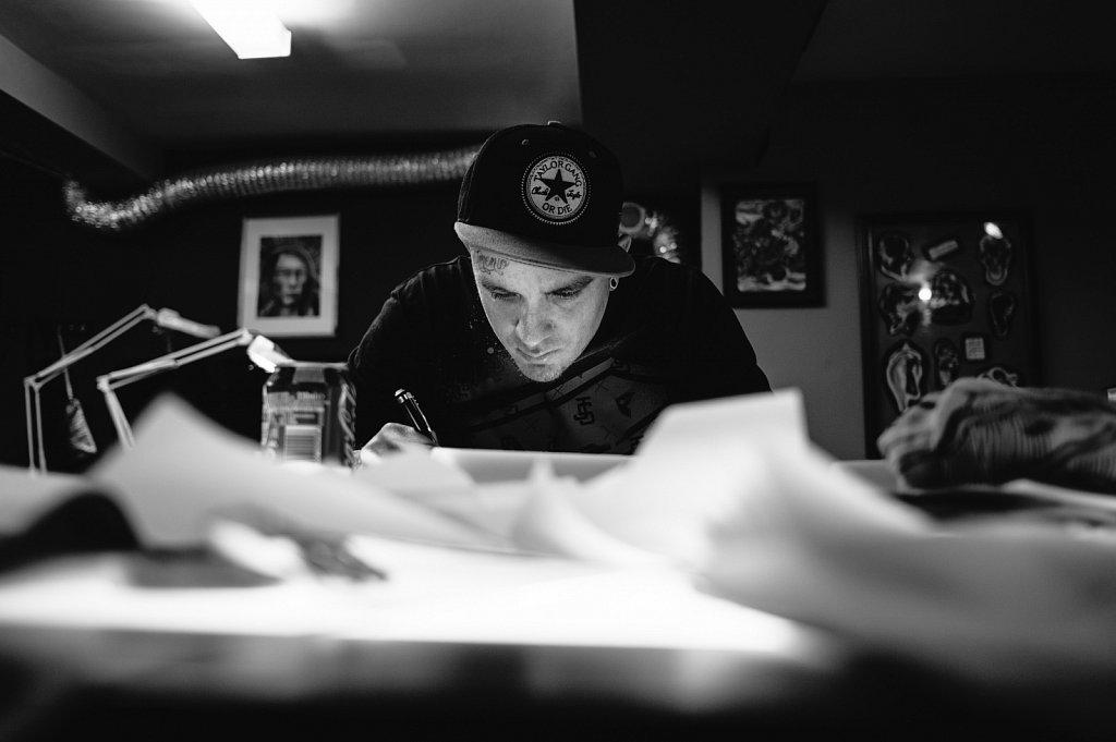 tattoo-48.jpg