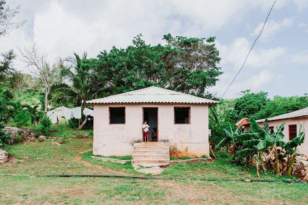 Blanca / Cuba