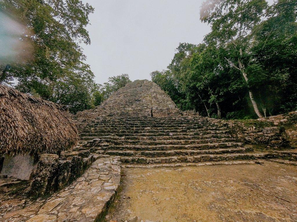 Cenotes-4.jpg