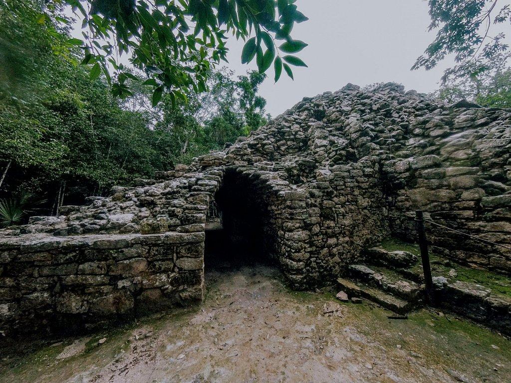Cenotes-5.jpg