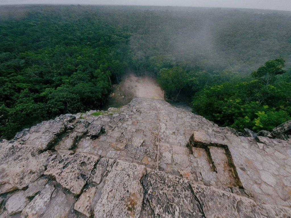 Cenotes-8.jpg