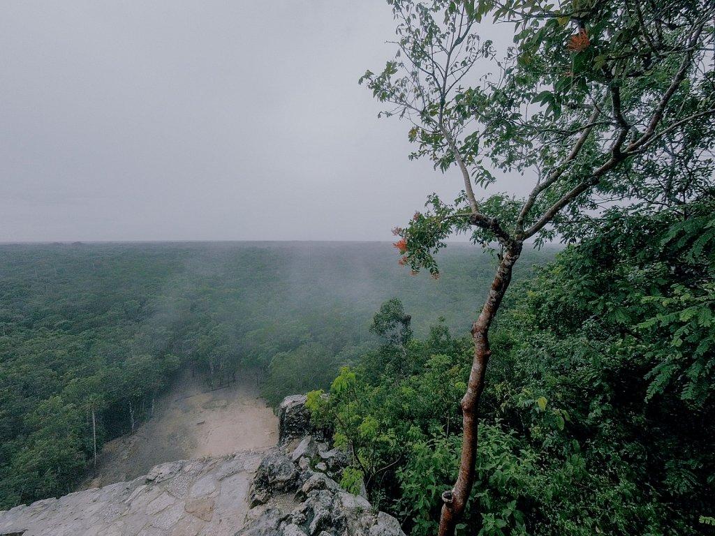 Cenotes-9.jpg