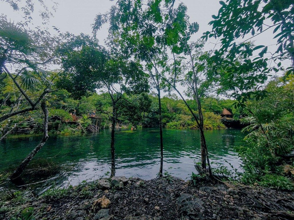 Cenotes-11.jpg