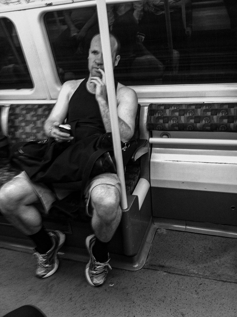 stressful-london-13.jpg