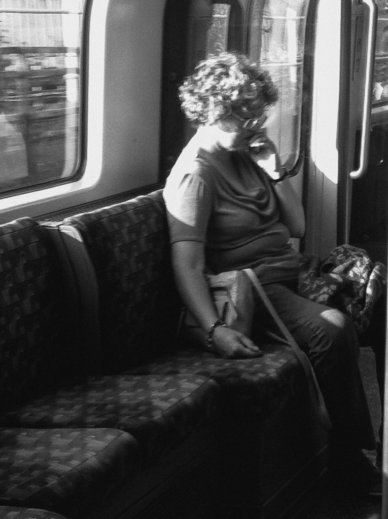 stressful-london-14.jpg