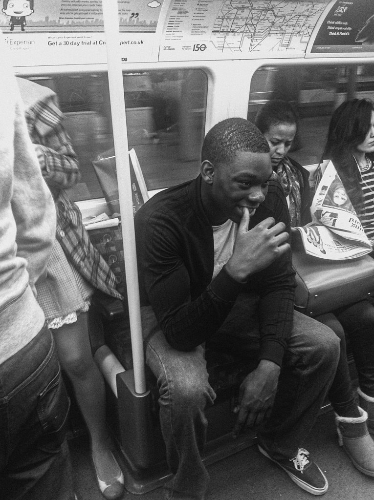 stressful-london-15.jpg